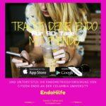 Phendo Endometriose Tracking